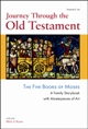 Journey through the Old Testament.
